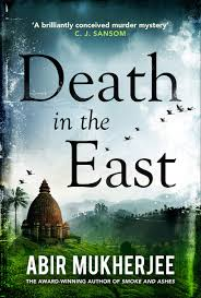 Death in the East.