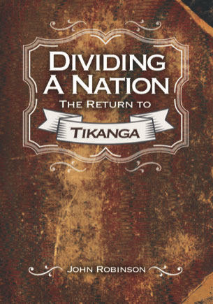 Dividing-a-Nation-Front-Cover