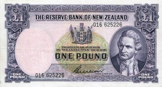 NZ 1 poind front