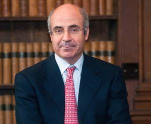 Bill-Browder