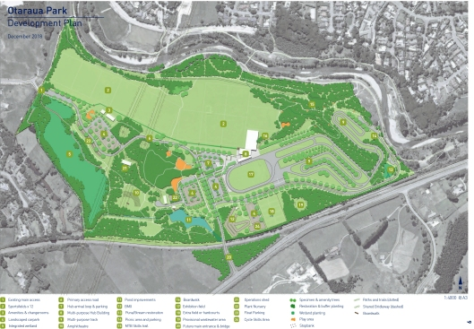 otaraua-park_development-plan_adopted-6