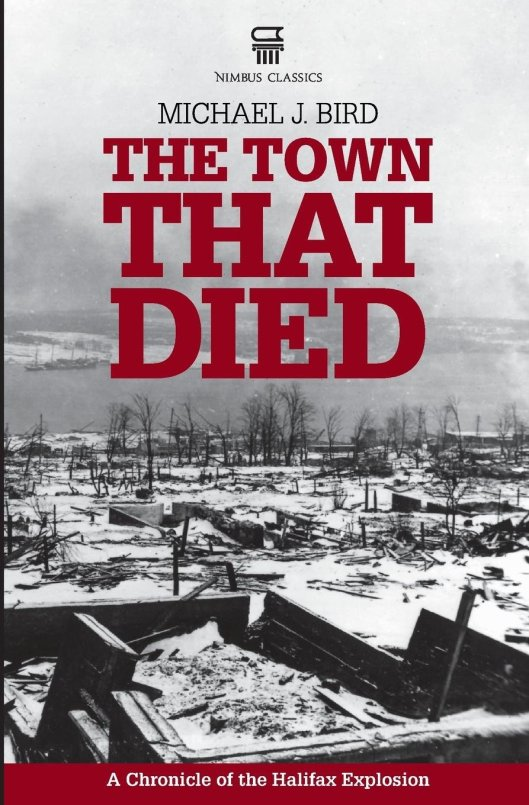 theTownthatDied