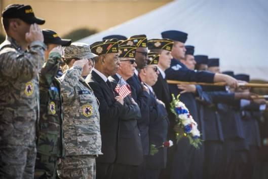 veterans-day-ceremony-in-japan