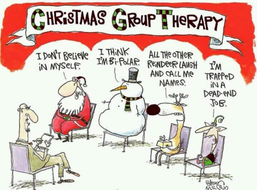 christmas-group-therapye-e1512269191275
