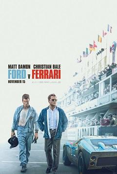 Ford_v._Ferrari_(2019_film_poster)