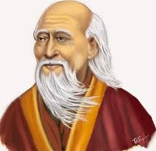 Spirituality LaoTzu