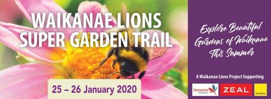 WaikanaeGardenTrail 2020