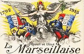 French National Anthem