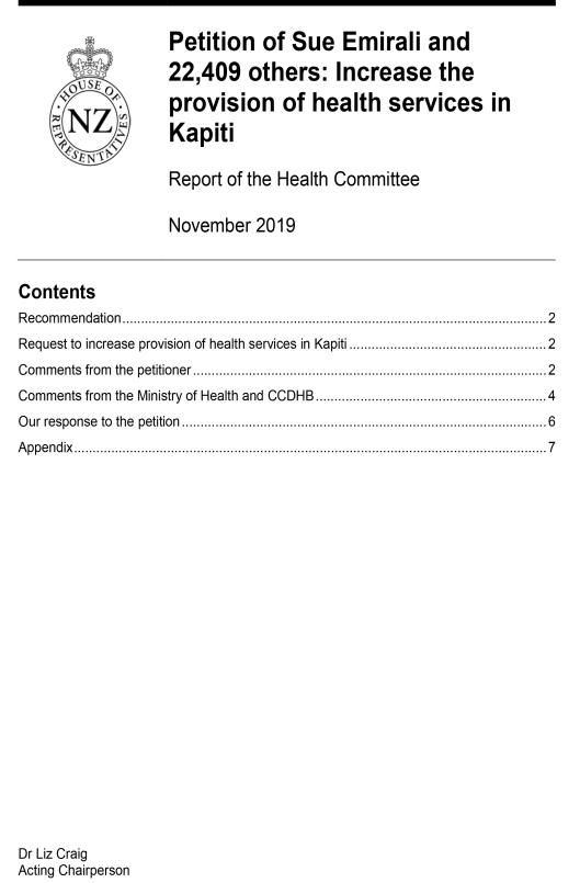 Final-report-Petition-of-Sue-Emirali-and-22-409-others-Increase-the-provision-of-health-services-in-Kapiti--1