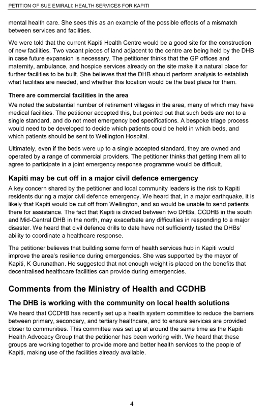 Final-report-Petition-of-Sue-Emirali-and-22-409-others-Increase-the-provision-of-health-services-in-Kapiti--4