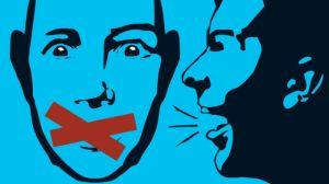 free-speech-freedom
