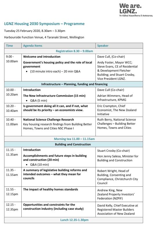 Housing-Symposium-agenda-final-1