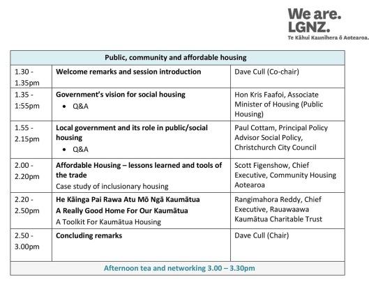 Housing-Symposium-agenda-final-2