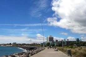 New Plymouth 1