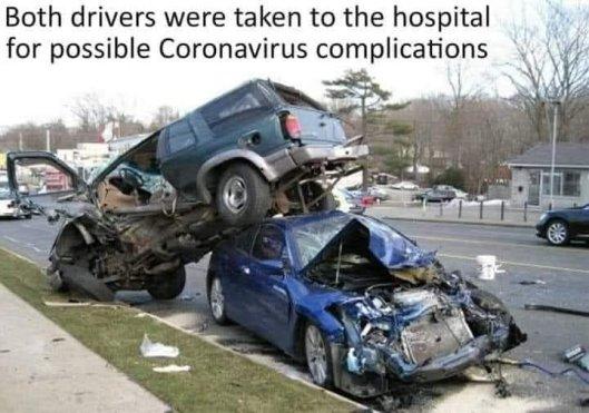 cv crash