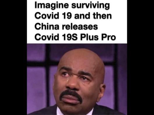 cv19 pluspro