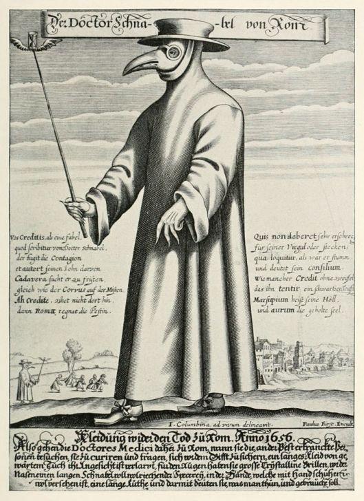 Dr Schntel