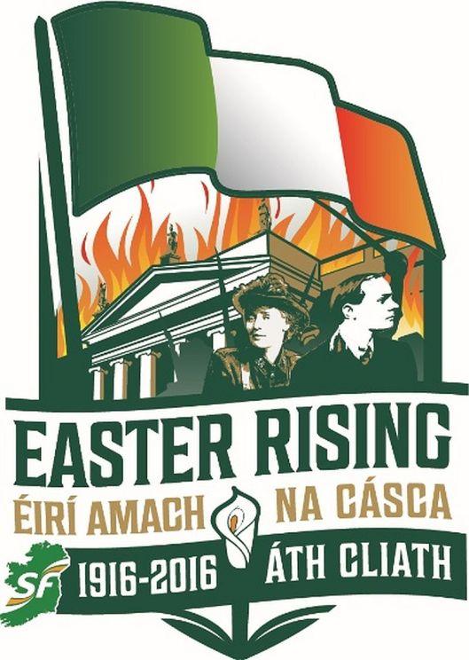Easter Rebellion 3 (1)