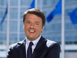 Itsly Covid 19 Matteo Renzi