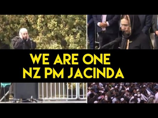 jacinda-says-we-are-one