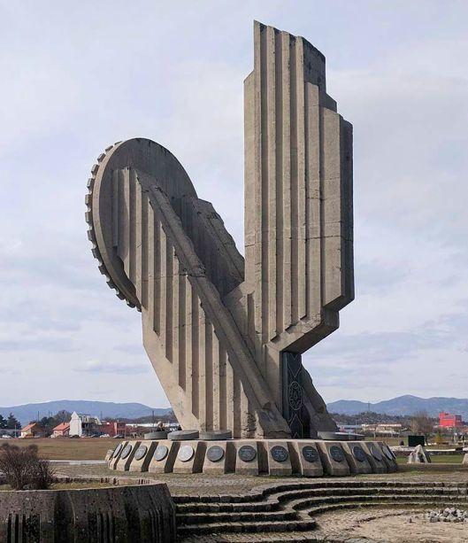 spomenik monumentdatabase12