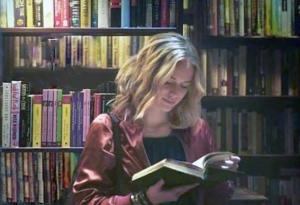 bookgiel library
