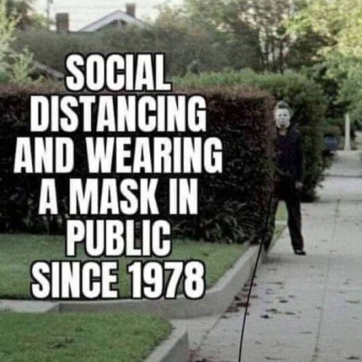 cv 1978