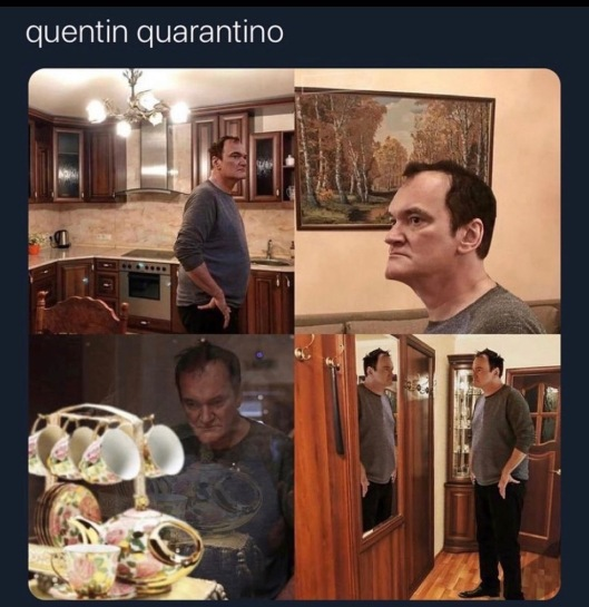 cv Quentin