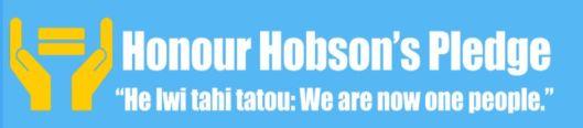 HobsonsPledge.png