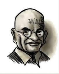 kin cartoon guru