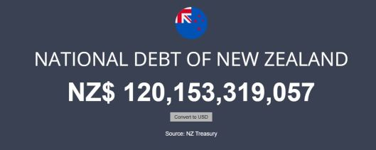 NationalDebt