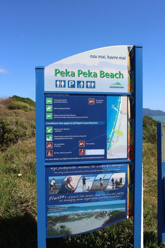 peka-peka-beach