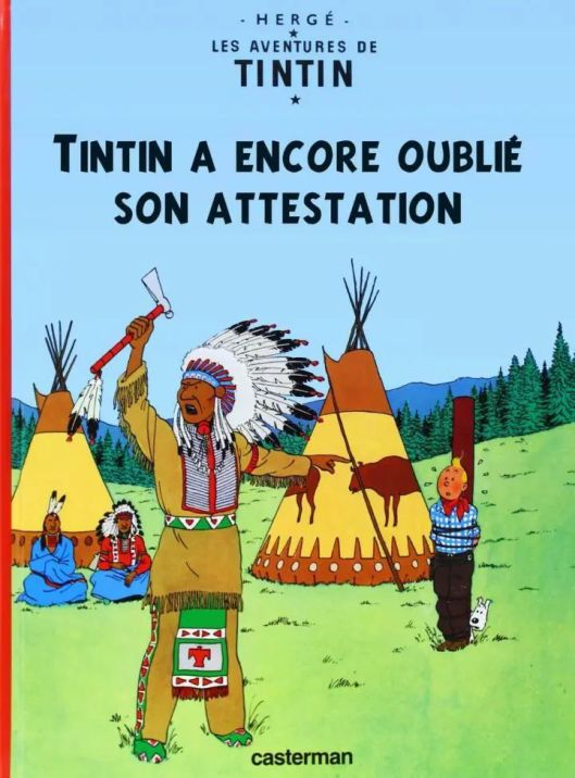 tintin attestation-2-3-720x975