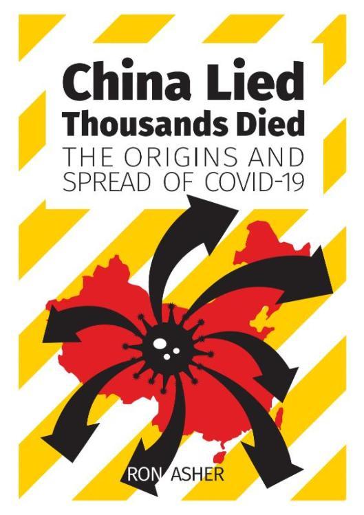 China Lied