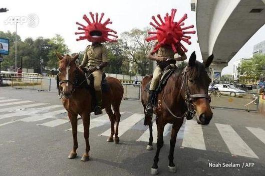 cv headgear