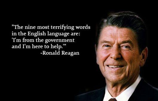 nine most terrifying words
