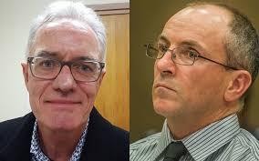 Scott Watson case Hope and Watson
