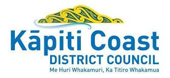 KCDC logo