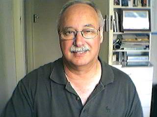 Ken Sims