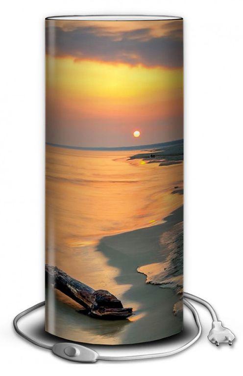 lampe-coucher-de-soleil