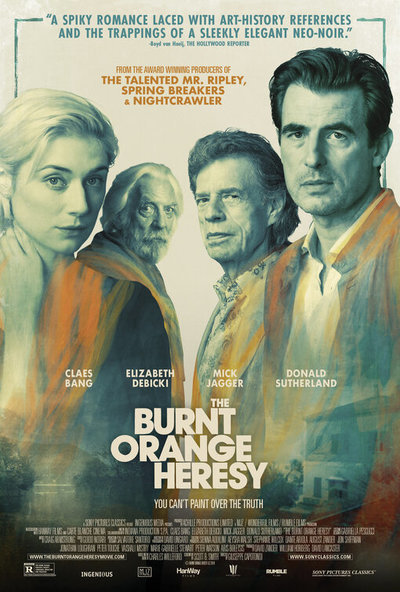 large_burnt-orange-poster