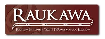 Ngati Raukawa