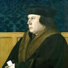 Thomas Cromwell (1)
