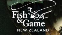 fishandgame
