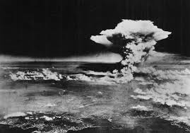 Hiroshima 3