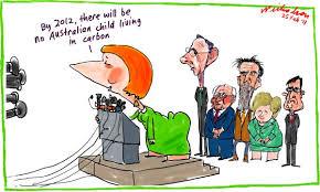 Julia Gillard 5