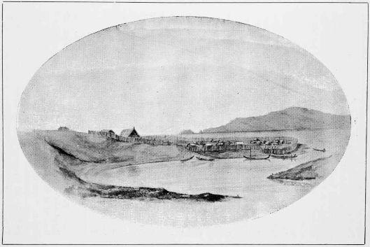 Wai-Kanae Pa